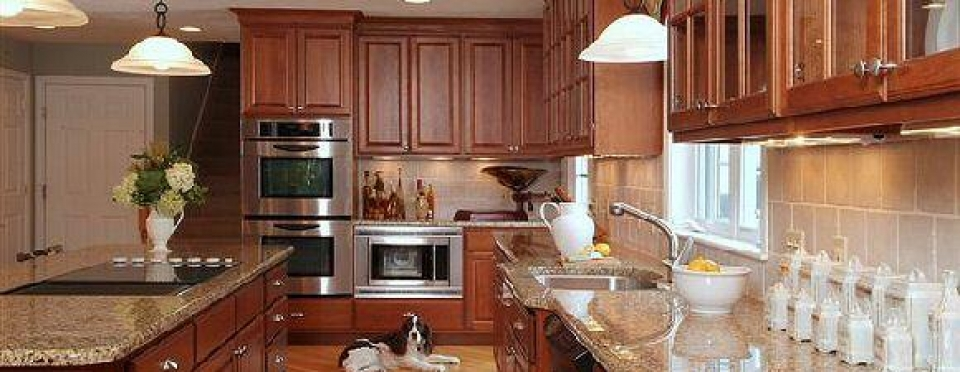 Kitchen cabinets liquidators roselawnlutheran for Kitchen cabinets liquidators